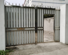 汤山临街单门独院厂房220平+办公30平+宿舍210平+建冷库20平