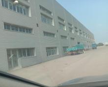 (出售)秣陵双门独院 双证齐全 位置优越 办公住宿一体化