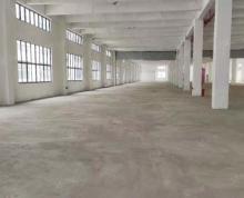 (出租)锡山区 东亭 全新厂房 二楼 2000平方层高6米 正规园区