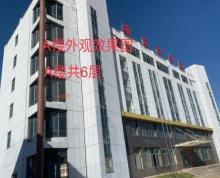 南京六合区瓜埠厂房出租