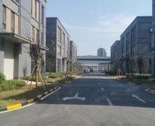 (出租)房主直租直售滁州南谯区双迎路标准厂房