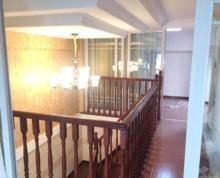 北大街 橘子公寓 商务公寓 55平米复式
