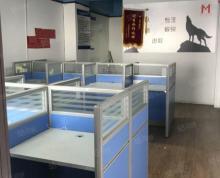 (出租)新上实图 平江万达广场 带家具出租 地铁2号线