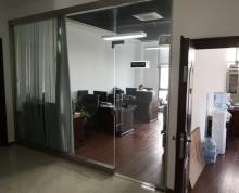 (出租)江大南门 恒华科技园 独栋 整层 小面积精装房出租 停车方便