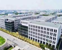 正方地铁口500米 标准厂房出售 独立产权可按揭 优惠多多