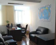 (出租)出租镇江市大市口城市客厅办公房30平方(房东)