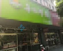 [A_30678]【第二次拍卖】兴化市天妃居委会东寺桥2号楼商铺