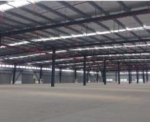 (出租)出租扬州仓库提供仓储、配送等专业物流服务,接受50平米起托管