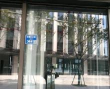紫悦广场餐饮门面房旺铺招租