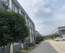(出售)溧水开发区厂房出售土地21亩厂房9000平米