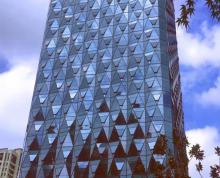 (出租)扬州昌建中心21楼西南角静谧体育公园视角房源