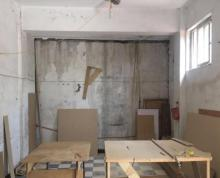 出租栖霞开发区稀缺小型库房适合存储和小型加工