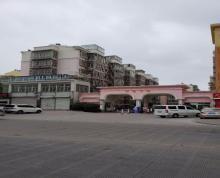 (出租) 出租海连西路与新孔路交叉口新海花园临街商业街店铺