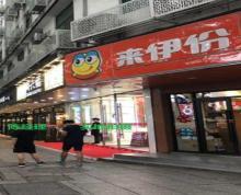 (出售) 江宁区胜太西路沿街门面出售,年租金16万,人流旺