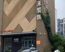 (出租)出租江都仙女镇临街门面