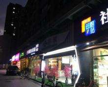 出租 鼓楼银城街漓江路商铺 不可餐饮 看房提前预约
