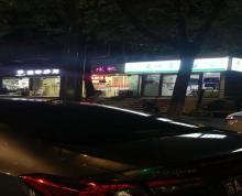 (出租)商场招租!中山北路 鼓楼沿街美食商城 人流量大