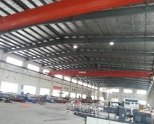 百家湖、九龙湖2200平方米仓库、汽修、生产均可