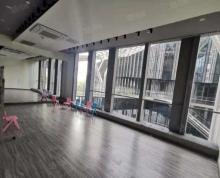 (出租)湖东CBD 太平金融大厦 408平 精装修可做美容会所等业态