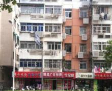 常府街主干道餐饮宾馆酒店多种经营年租130万出售