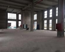 镇江附近厂房出售,1500-6000平米,可环评消防大车行车