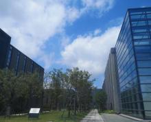 (出租) 南京周边写字楼小面积精装办公孵化中心产业聚集