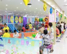 (转让)儿童培训机构转让 迈皋桥红山动物园地铁站(420平米)