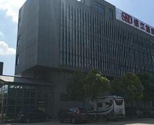 (出租)车间办公楼出租,位于经济开发区,环境优美,欢迎致电,租金面议