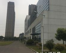 浦口高新开发区仓库7000m² 独门独院
