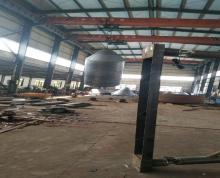 (出租) 亭湖区新兴镇 厂房 1600平米
