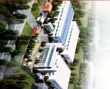 (出租)大浦工业区中心路南侧,厂房出租