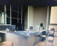 (出租) 新亚苏宁周边 曙光国际大厦 看房方便 位置好环境佳