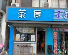 (转让)(米米铺推荐)相城区城中路临街小吃店转让