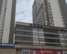 (出售)通灌北路 步行东街北100米 港城淘宝街