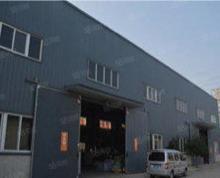 (出租)D9 138 1408 0999雨花台 三山工业园
