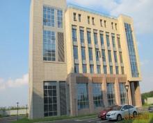 (出租) 江浦虎桥路620平方米厂房办公房出租