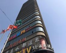 [A_32415]【第一次拍卖】江阴市港龙商业广场209-212号非住宅房地产