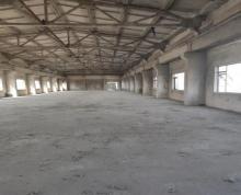 (出售)六合开发区葛塘金牛湖独门独院厂房7200平