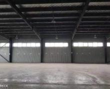 (出租)栖霞区开发区二层仓库出租