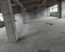 (出租)丹阳 商业街可做单身公寓 3到6楼 位置好