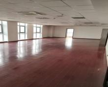 (出租)招租港口大厦精装修写字楼200平方出租6万一年随时看房