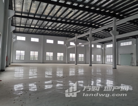 江宁正方大道厂房出租1000平2000平3000平