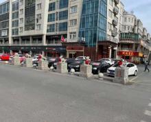 (出售)招商场附近丨明珠商贸城丨一楼加三楼丨有多套丨价格低
