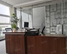 (出租)可注册可办公小面积50至300平办公展厅,办事处,贸易出租