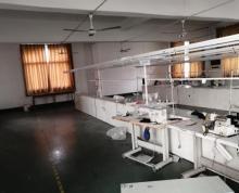 (出租)文林镇多层服装厂房出租可分租600平