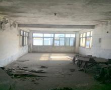 (出租)雨花区梅山附近出租2500平厂房 厂房办公