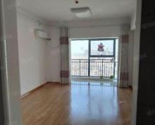 (出售)急售水韵城精装公寓可办公56平米45万净得