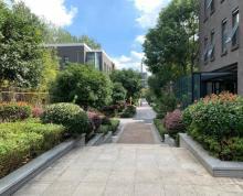 (出租)独栋园区环境优异家具全房型佳随时可看仅剩一套
