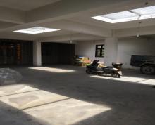 (出租) 季市村东民房场地面积200十300平方可做服装,电子等加工业
