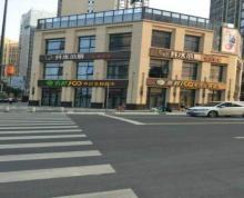 (出售)江宁托乐嘉南航大学 门宽9米 餐饮门面一铺难求地铁口